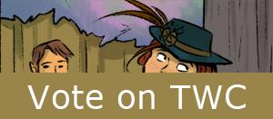 TWC vote incentive