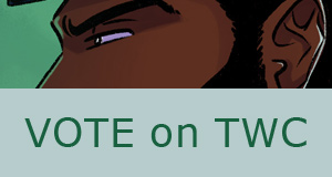 TWC vote incentive snippet page 46