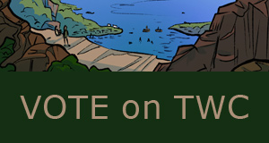 TWC vote incentive snippet page 48