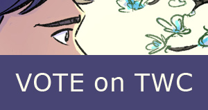 Topwebcomics vote incentive page 57 snippet