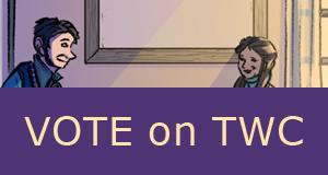 RC Vote incentive snippet for page 60