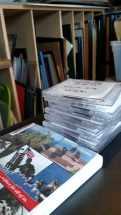 DVDs at Highground