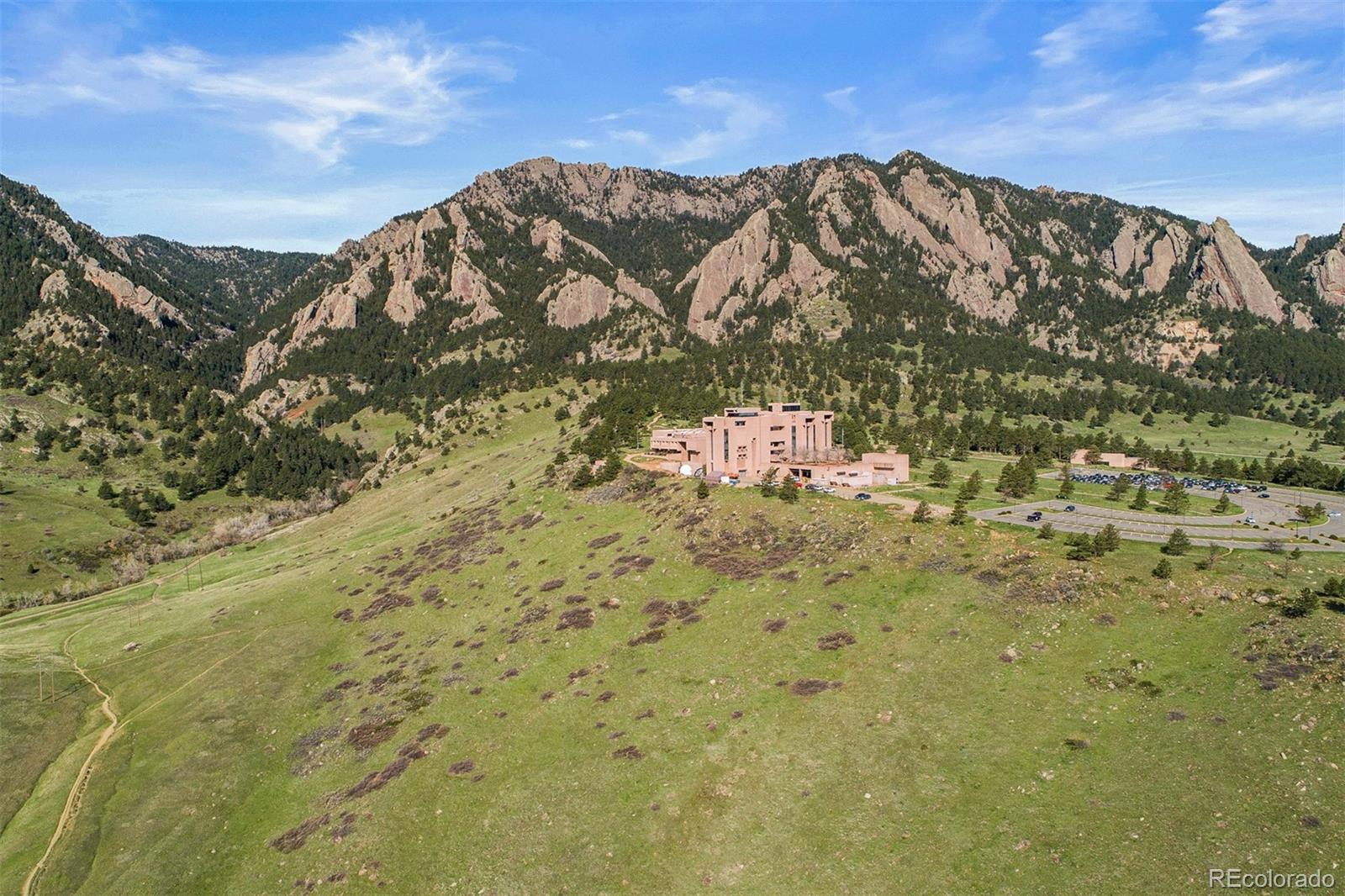 Connect with your neighborhood on nextdoor. Sold 2415 Briarwood Drive Boulder Co 80305 Devils Thumb 4 Beds 2 Full Baths 1 Half Bath 1 670 000