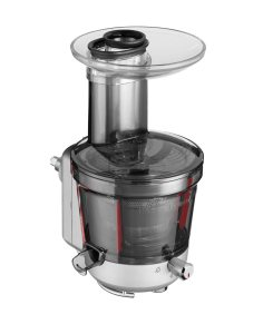 slow-juicer-kitchenaid