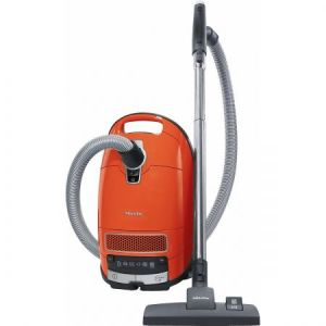 Aspirator Miele Complete C3 Comfort Edition PowerLine