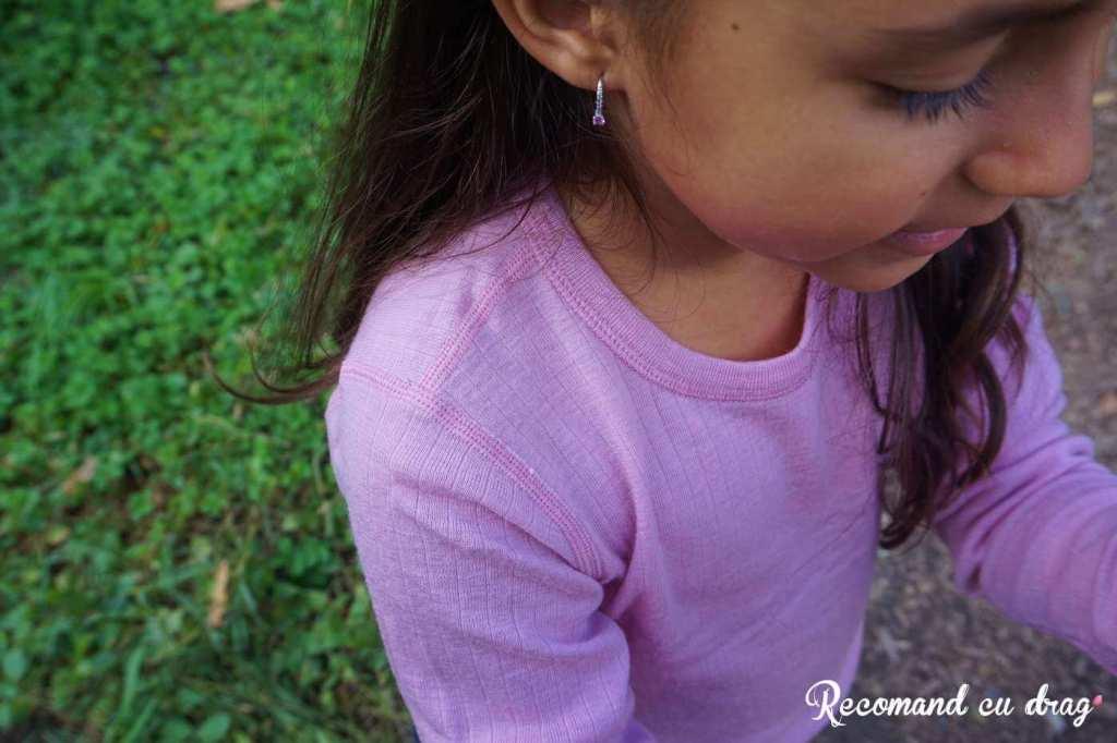 Bluza lana Joha