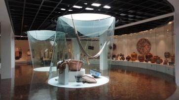 Museo de Arte Popular. México, D.F.