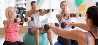 health_fitness2