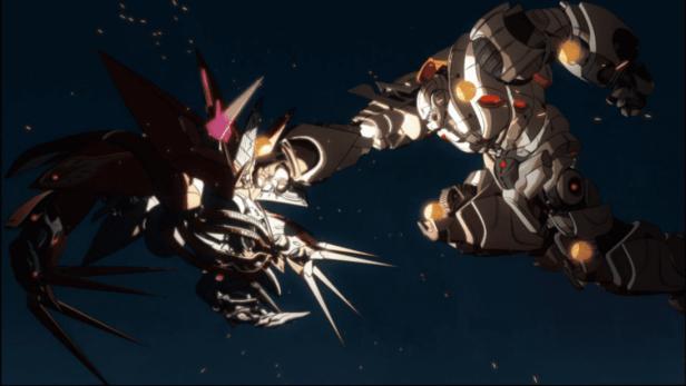 BBKBRNK anime