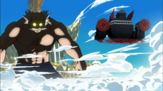 makarov fairy tail