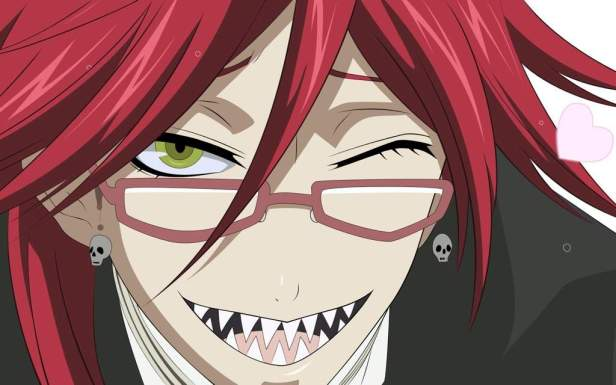grell-suteliff-from-black-butler