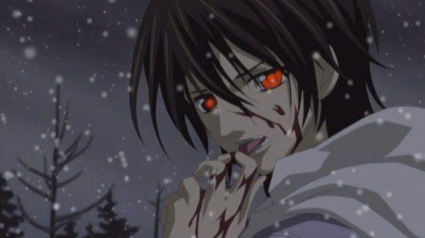 kaname-kuran-from-vampire-knight