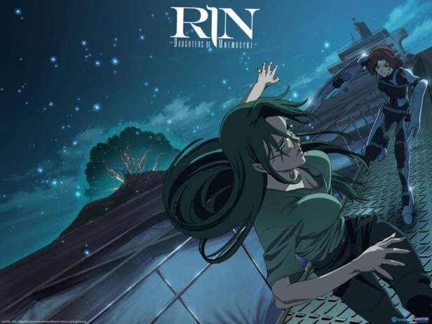 rin-daughters-of-mnemosyne-anime