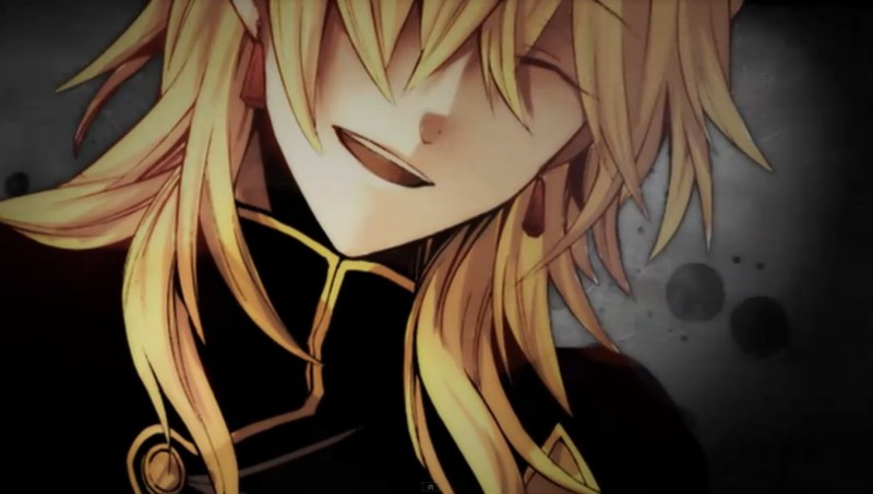 vincent-nightray-from-pandora-hearts