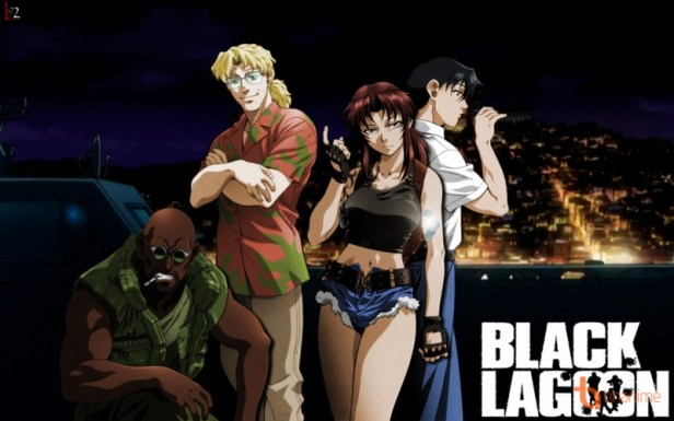 black-lagoon-anime