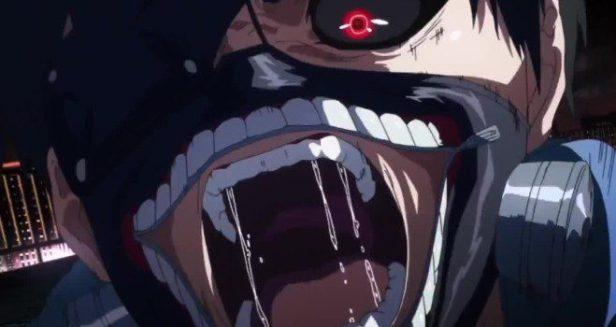 tokyo-ghoul-eat
