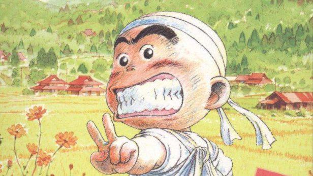 hanada-shounen-shi-anime