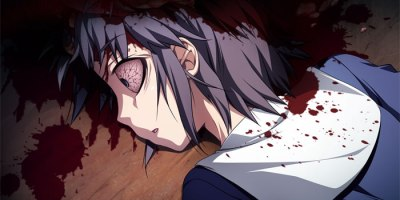 corpse-party-anime