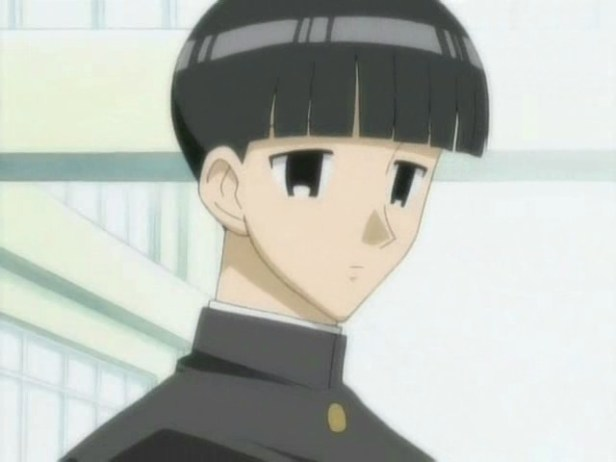 karasuma-ooji-from-school-rumble