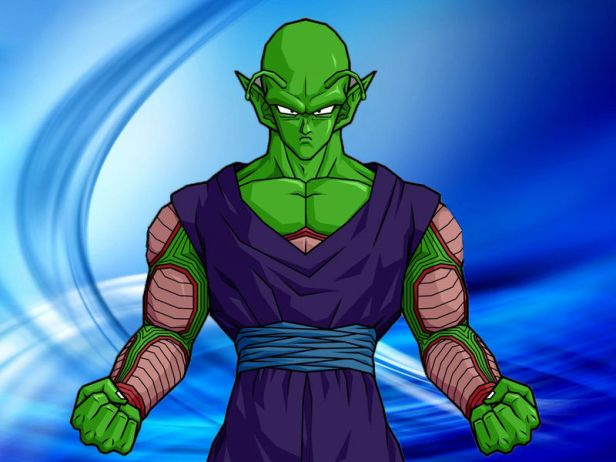 piccolo-from-dragon-ball-z