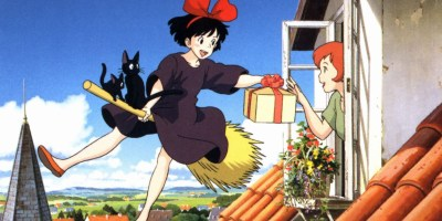 anime-holiday-gift-guide
