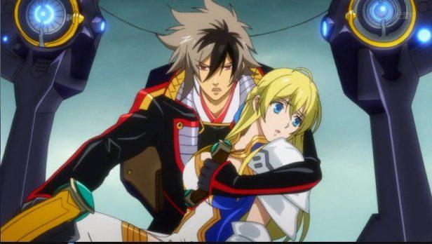 nobunaga-the-fool-anime