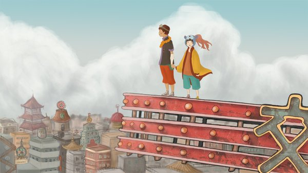 tekkon-kinkreet-anime