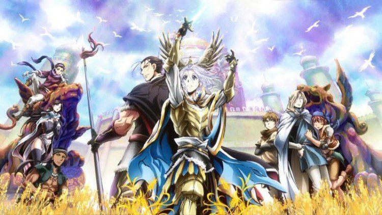 the-heroic-legend-of-arslan-anime