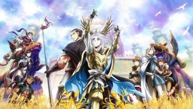 the-heroic-legend-of-arslan-anime