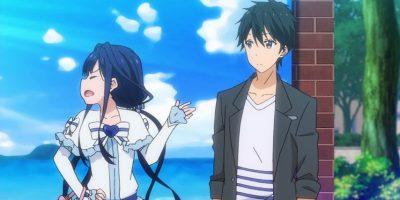 Masamune-kun-no-Revenge anime