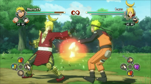 Top 12 Best Anime Video Games That Are Actually Worth ...