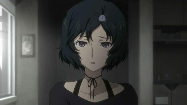 Trap Anime Quiz