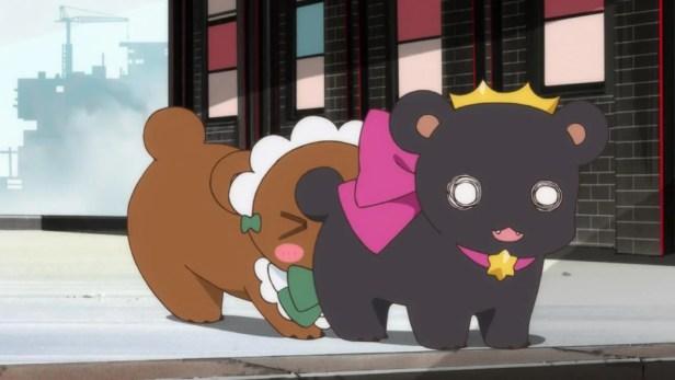 yuri bear storm lol
