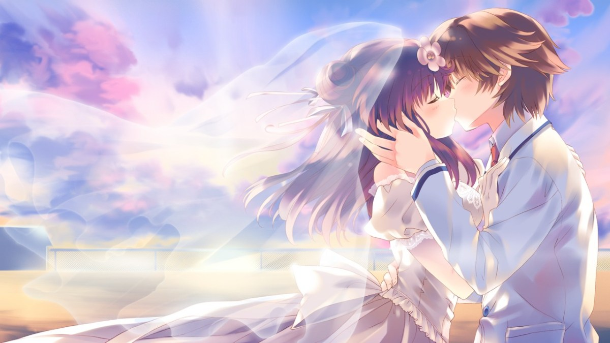 10 Anime Series That Feature Arranged Marriages – Recommend Me Anime