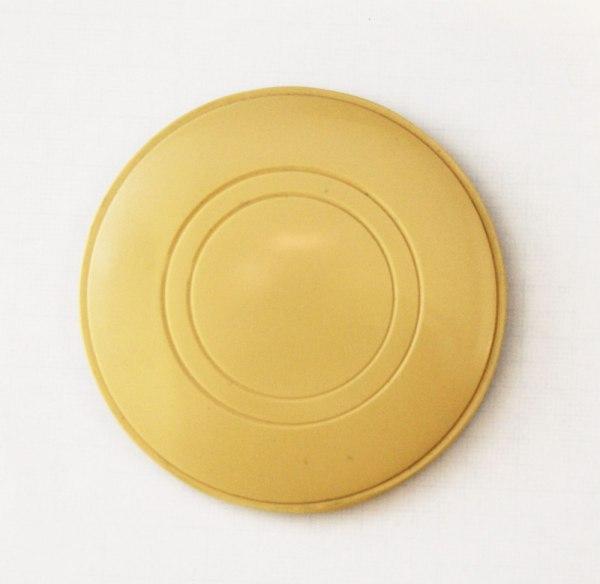 Купить кнопка сигнала москвич 401 — интернет-магазин ...