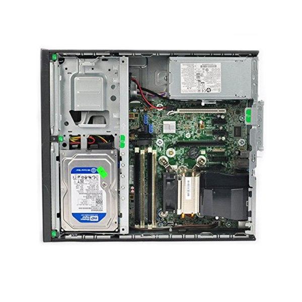 HP EliteDesk 800 G1 Mini Tower