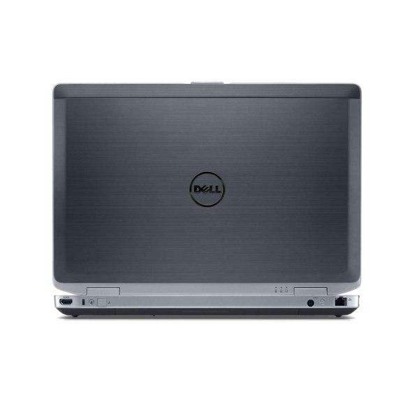 Dell Latitude E6430 Notebook