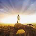 Como diferenciar uma experiência de consciência REAL de simples FANTASIA?