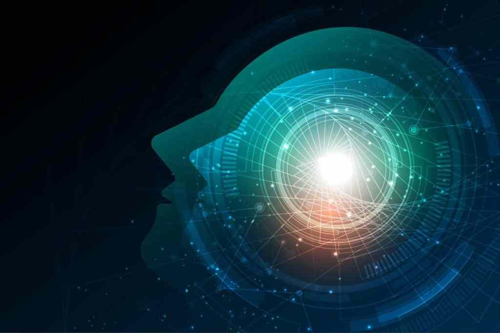 Meditação parte 2 – sua mente, seu inquilino indesejado!