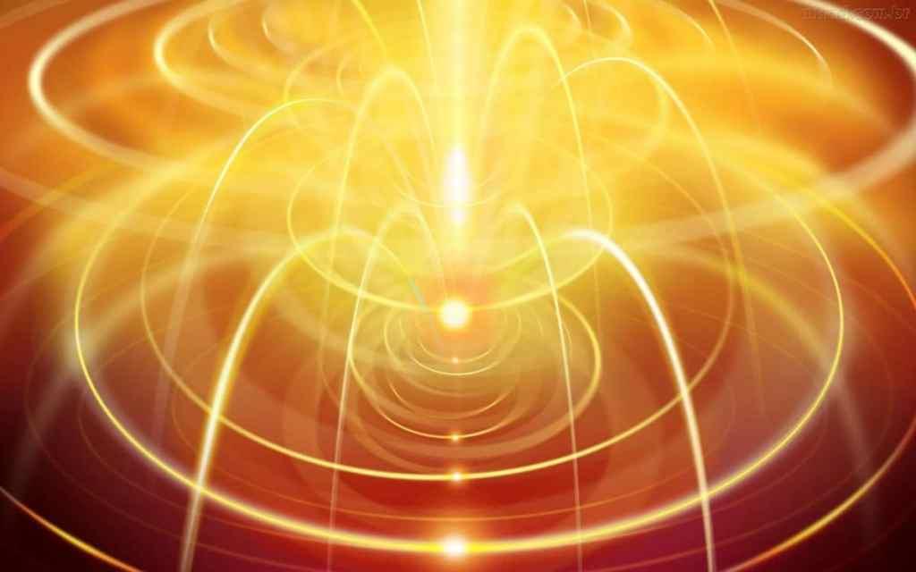 Bloqueios energéticos: como identificar, causas e consequências