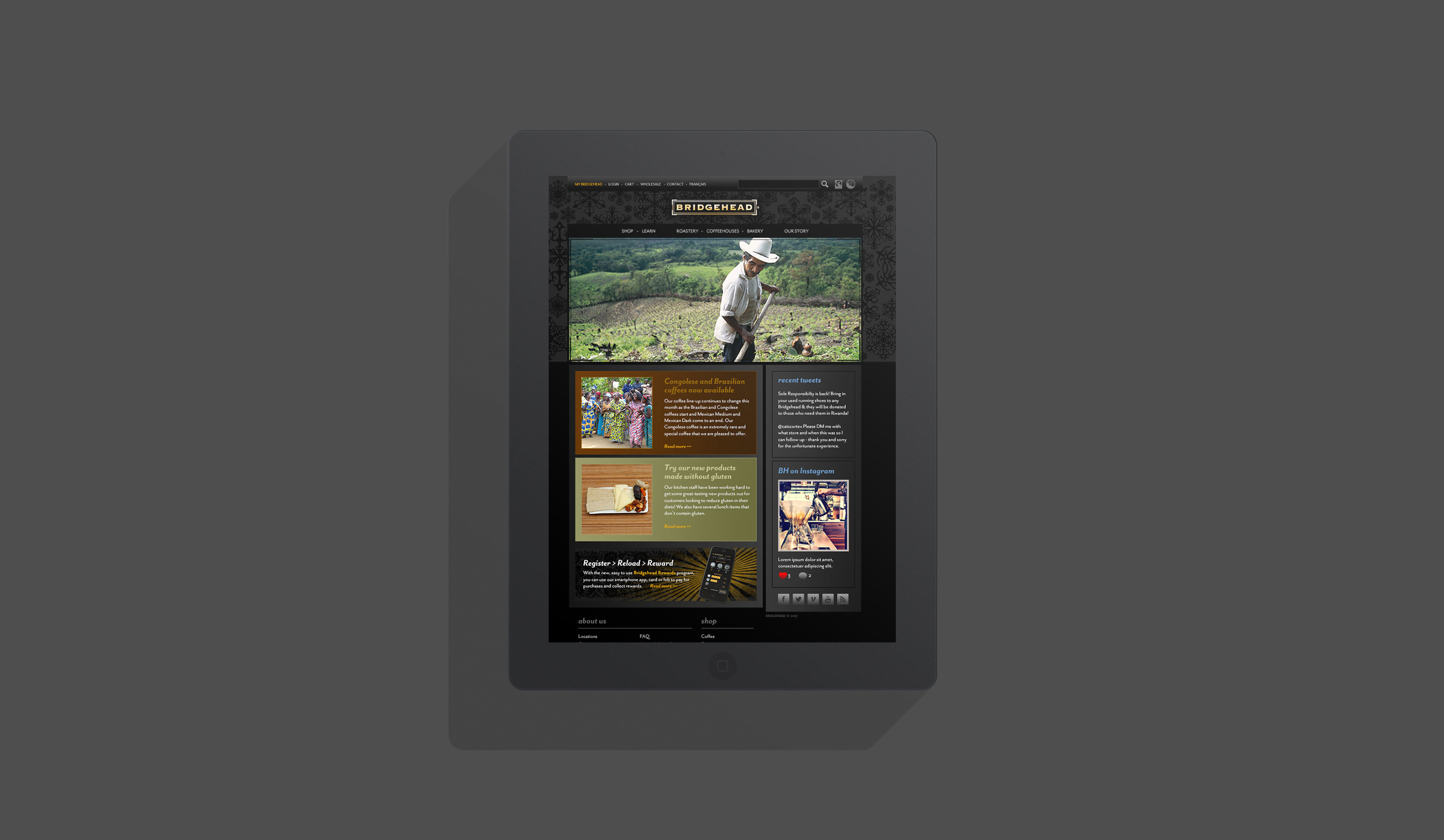 bridgehead-ipad