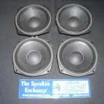dvn2065 recone, speaker exchange, speakerex,