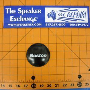 DCPL3 BOSTON