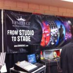 InfoComm 2011, The Speaker Exchange, SpeakerEx