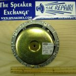 B&W ZZ10693, The Speaker Exchange, Speakerex