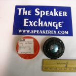 B&W ZC08532, The Speaker Exchange, Speakerex