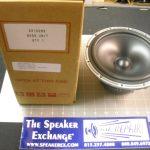 B&W ZZ10065, The Speaker Exchange, Speakerex