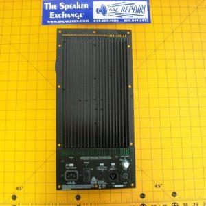 SRM450 AMP V2 (2)