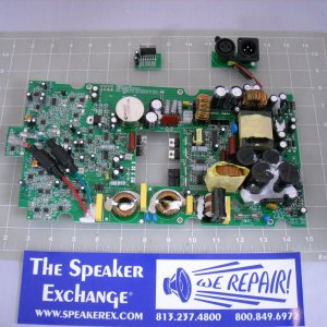 SRM450 PCB V2 (1)