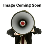 commingsoon-150×150-43